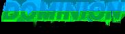Dominion Pest Control Logo